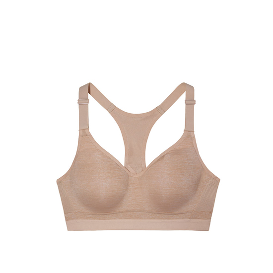 VICTORIA\'S SECRET Almost Nude NEW! Incredible by Victoria Sport Bra Outlet Online