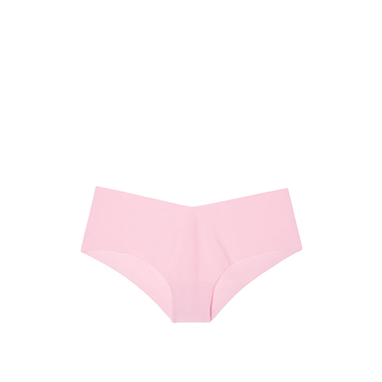 VICTORIA'S SECRET  Pink Bubble NEW! Raw Cut Cheeky Panty Outlet Online